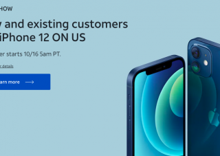att-running-iphone-12-on-us-promotion