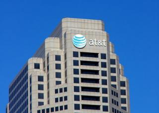 AT&T Targets 5G Trials in 37, 39 GigaHertz Bands in Select US Cities