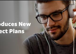 att-unveils-two-new-dataconnect-plans