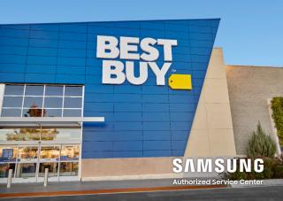 best-buy-samsung-repair