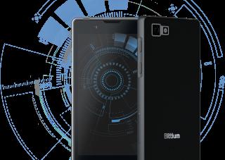 bittium-tough-mobile-2