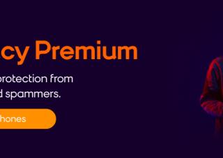 boost-mobile-privacy-premium-feature