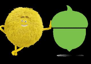 cricket-partners-with-acorns