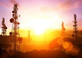 dish-network-asks-fcc-600mhz-spectrum