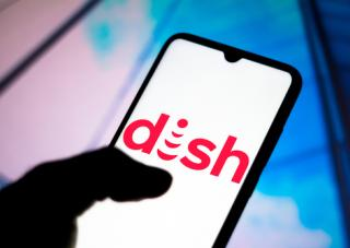 dish-network-earnings-call-q4-2020
