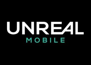 FreedomPop responds to planned T-Mobile/Sprint merger by launching Unreal Mobile MVNO