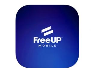 Meet FreeUP: An MVNO that offers rewards-centric wireless service