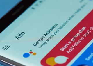 Google Assistant now allows money transfers via Google Pay