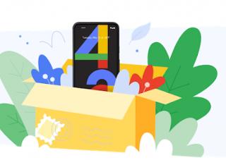 google-fi-discount-pixel-4a-5g