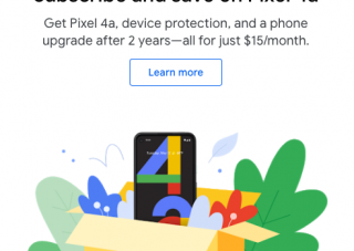 google-fi-pixel-4a-device-protection-offer