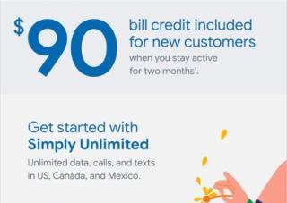 google-fi-simply-unlimited-sim-kit-offer