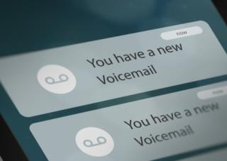 google-fi-voicemail-changes