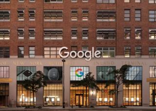 google-opens-first-retail-store-new-york