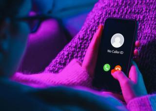 google-phone-caller-id-feature
