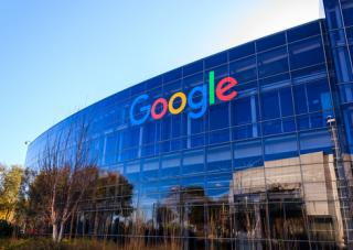 google-says-pixel-5a-5g-coming-this-year