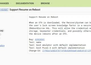 google-working-on-resume-on-reboot-feature