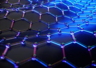 How graphene will soon impact mobile technology