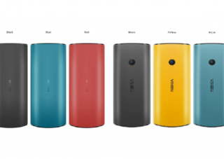 hmd-global-two-affordable-nokia-phones