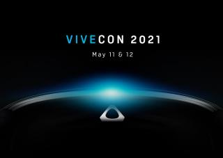 htc-unveiling-two-vr-smartphones-soon