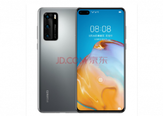 huawei-releases-p40-4g-model
