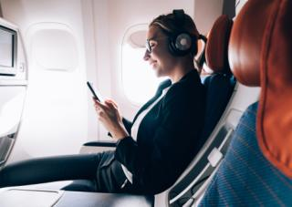 inflight-connection-seamless-air-alliance