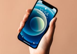 iphone-12-mini-currently-on-sale