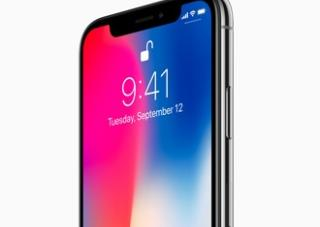 Analyst: Only 2 To 3 Million iPhone X Units Available On November 3