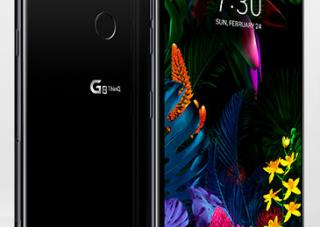 lg-g8-thinq-us-release-price