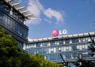 lg-reportedly-exiting-premium-smartphone-market