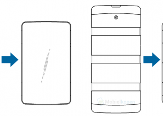 lg-stretchable-display-patent