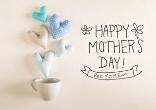 mothers-day-guide-wireless-carriers