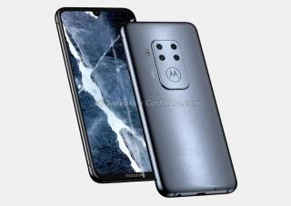 motorola-four-camera-leak