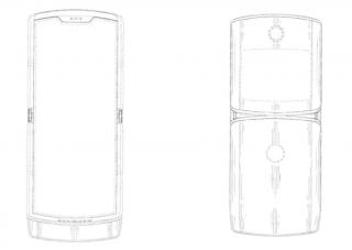 motorola-razr-patent-leak