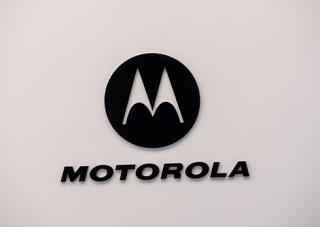 motorola-working-on-two-affordable-devices