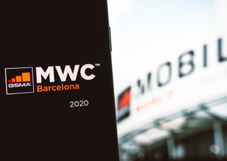 mwc-2020-cancelled