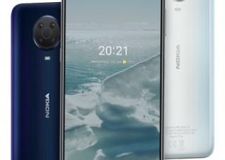 nokia-g20-coming-to-us