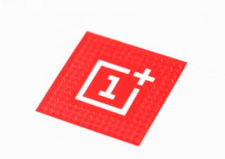 oneplus-8-verizon-coming-soon
