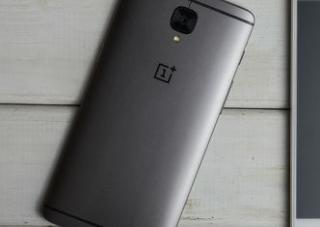 OnePlus Has Left A Backdoor On Some Of Its Devices