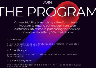 onward-mobility-shortlist-program