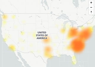 outage-affecting-major-us-carriers