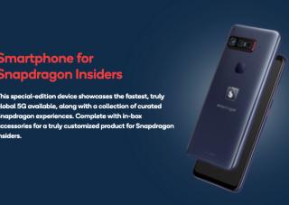pre-order-smartphone-for-snapdragon-insiders