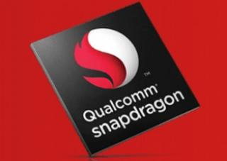 Snapdragon 845: What To Expect