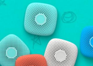 Introducing Relay: The New Kid-Friendly Smart Walkie-Talkie from Republic Wireless