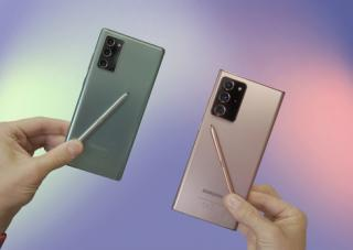 samsung-fans-start-petition-galaxy-note-2022