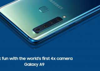 samsung-galaxy-a9-coming-to-us