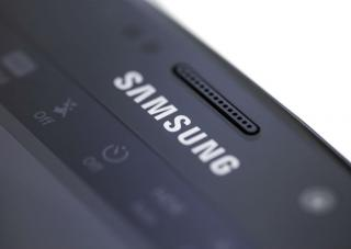 samsung-galaxy-a90-specs-leaked