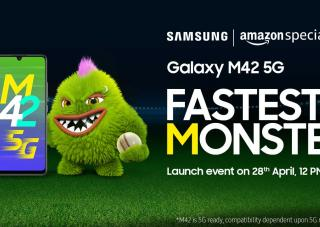 samsung-galaxy-m42-5g-launch-event-poster