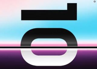 samsung-galaxy-s10-launch-feb-20