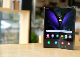samsung-rolling-out-samsung-galaxy-z-fold-2-update