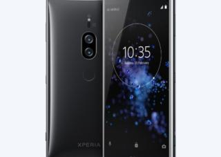 Sony's Xperia XZ2 Premium gets unveiled; while the second-gen Nokia 6 launches in the US